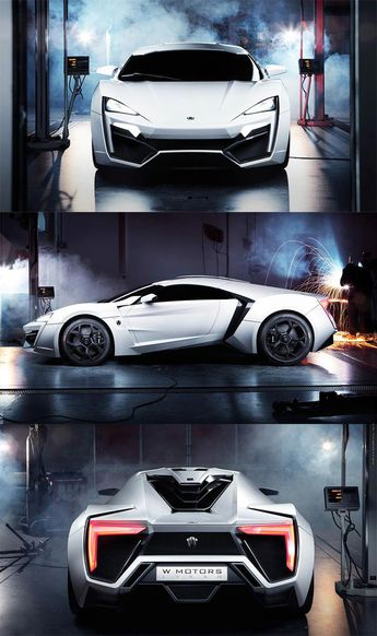 W Motors Lycan Hypersport. #cars #lycan #hypersport #bestsportscars,newsportscars,nicesportscars,exoticcarsdubai,exoticcarsandgirls,coolsportscars,fastsportscars,hypersportcar,luxurysportcar,newsportscars