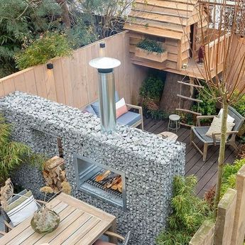 +29 What is Really Going on with Garden Design Ideas