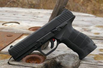 List of sarsilmaz handgun image results | Pikosy