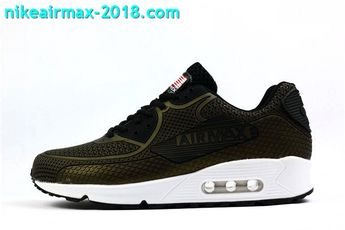 7ca0101186120 Choosing A New Pair Of Sneakers. Trying to find more information on  sneakers  In