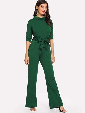 e59fb46ef326 LiuLai Jiy Women s Sexy Backlesss Clubwear 1 2 Sleeve Long