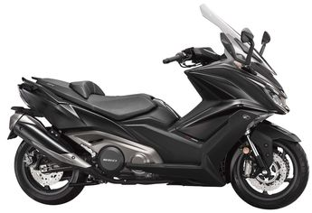 List of attractive kymco ak550 ideas and photos | Thpix