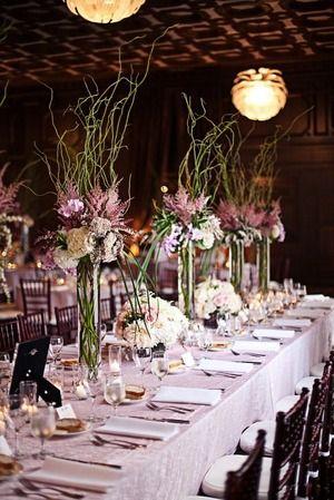 The Julia Morgan Ballroom Wedding by Meg Perotti