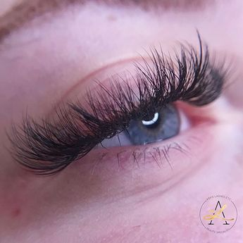 ce6a93403e0 Recent Pinterest wispy lashes mapping Ideas. [New] The 10 Best Eye Makeup  Ideas Today (with Pictures) - Oh