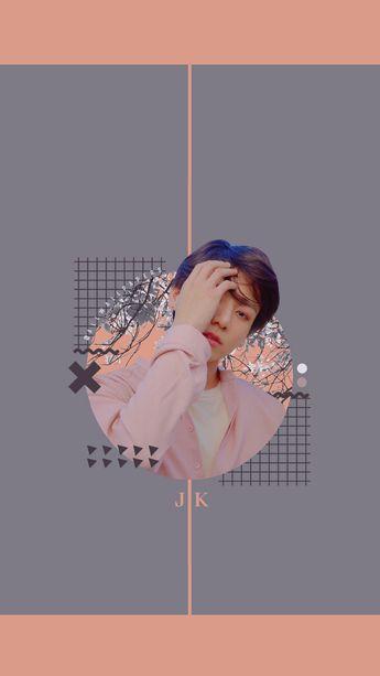 Mr  Sunshine (kdrama 2018) Actors Yoo Y