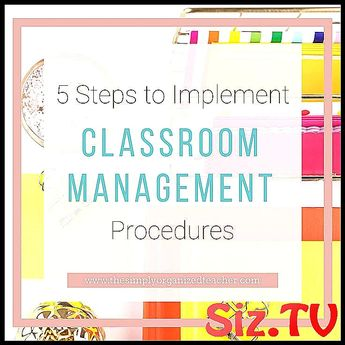 I   ve written a lot about Classroom Management  I #affiliate #classpintag #Classroo #Classroom #elementary_education_major_student #explore #Favorite #hrefexploreklassenführungsekundarstufe #implement #Ive #links #lot #management #means #organization #Pinterestklassenführungsekundarstufea #podcasted #post #purchase #Routines #talk #titleklassenführungsekundarstufe #today #wanted #Written