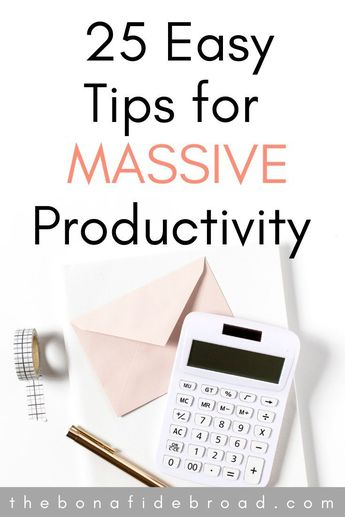 Having a hard time getting motivated? Check out these simple tips that will skyrocket your productivity. Plus there are tools to help you along the way. #increaseproductivity #skyrocketyourproductivity #productivityplanner #productivitybinder #productivitytips