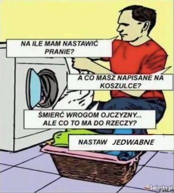 #smiechy #śmieszne #memy #humor #funny #lol #fun #instalike #memes #funnymemes