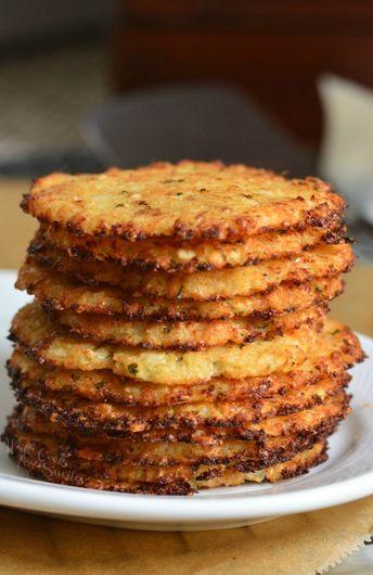 14 Delicious Low Carb Cauliflower Recipes