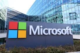 Microsoft Traineeship Program creates new skills stream of cloud-ready professionals