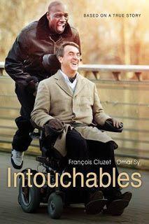 Άρτα: Την καλύτερη ταινία, για την σημερινή Παγκόσμια Ημέρα ΑμεΑ, επέλεξε η Κινηματογραφική Λέσχη Άρτας