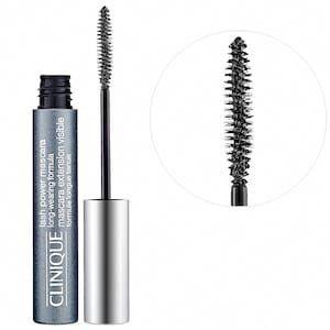 Clinique Lash Power Mascara Long-Wearing Formula