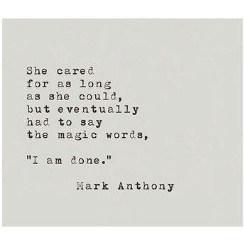 "Sober Fish - Blogger on Instagram: ""The best words I ever uttered 🖤 . . . @markanthonypoet #sober #sobriety #soberfish #soberlife #soberdom #recovery #recoveryisworthit…"""