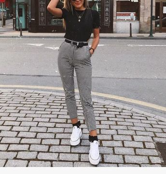 100 Styles That Will Pull You Out Of The Ordinary