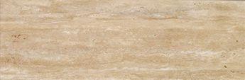 #Aparici #Luxury Ego Beige 25,1x75,6 cm | #Porcelain stoneware #Marble #25,1x75,6 | on #bathroom39.com at 51 Euro/sqm | #tiles #ceramic #floor #bathroom #kitchen #outdoor