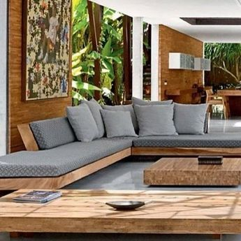 Incredible Roche Bobois Koltuk Modelleri Ve Fiyatlari Machost Co Dining Chair Design Ideas Machostcouk