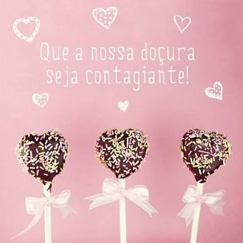 Bom dia  . . . . . #cakesmadeinheaven #cakedesign #cakes #instagood #instalike #sigam #bolos  Bom dia  . . . . . #cakesmadeinheaven #cakedesign #cakes #instagood #instalike #sigam #bolos #confeitaria #confeitariaartistica #capixabadagema #vix #vitoriaes #espiritosanto