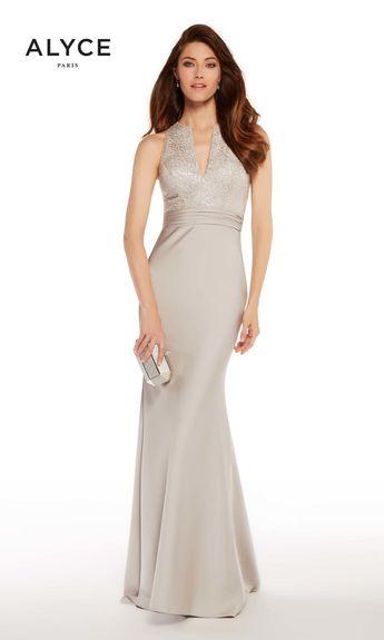 8e05bb03bb Matea Gown. A stunning full length dress by Tinaholy. A plu