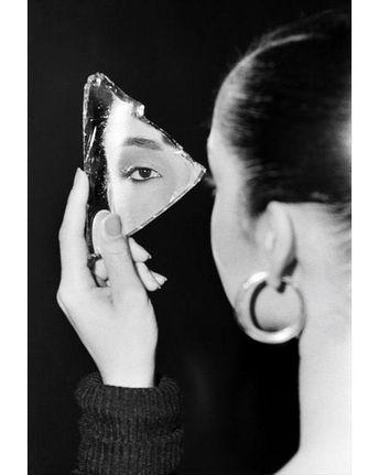 Helen Folasade Adu (b. 1959) aka Sade