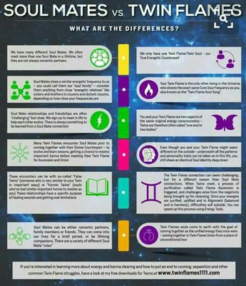 Statistics of Calvin Lin ( @magicisrealjust ) Pinterest account