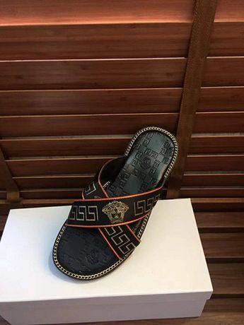 44e7d82ec Versace Men Flip Flop 38-45 $53-14263366 Whatsapp:86 17097508495