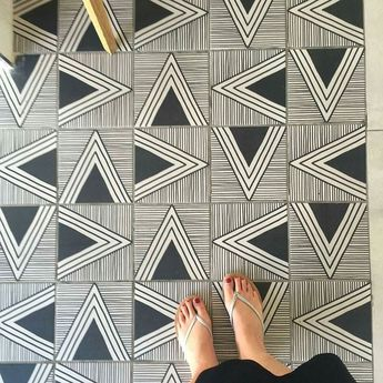 Amazing pic by @chrisphome keep tagging #ihavethisthingwithtiles…