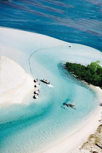 Mauritius: The Indian Ocean superstar