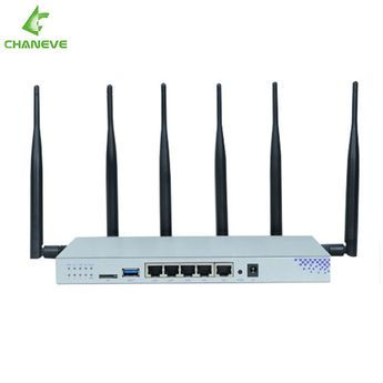 EDUP 300Mbps Wireless Wifi Router 802 11b/g/n Wi-Fi Router