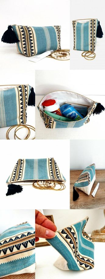 Makeup bag Boho Modern makeup bag Woven striped cosmetic bag Boho modern accessory pouch girlfriend gift boho modern gifts #Makeup #bag #Boho #Modern #makeup #Woven #striped #cosmetic #modern #accessory #pouch #girlfriend #gift #boho #gifts #beauty #hacks #tips #makeup #scenery #natural #products #diy #secrets #skin #places #salon #aesthetic #hairstyles #routines #blogger #things #room #nails #eyes #tippsundtricks #treatments #animals #care #korean #health #inner #editorial #fenty #videos #photo