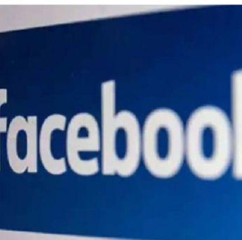 Facebook, Instagram ban 'dangerous' individuals