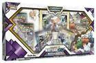 Forces of Nature Premium Collection Box (Pokemon) New Pokemon #Pokemon