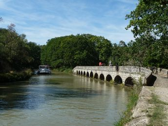 - Haute-Garonne