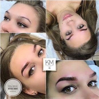 #ombrebrows #blondehair  . . . #powderbrows #ombrepowderbrows #pmua #makeup #permablend  #ombrebrows #blondehair  . . . #powderbrows #ombrepowderbrows #pmua #makeup #permablend #phipigments #brows #hair #beauty #polishgirl #makijazpermanentny #brwi #pmu #tattoo #ink #inked #art #artist #artistsofinstagram #permanentmakeup #mua #eyebrows #browgoals #eyes #browshaping