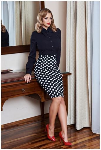 50+ Amazing Women office outfits » GALA Fashion
