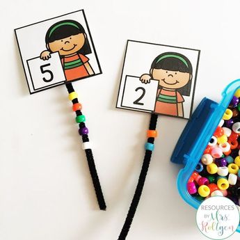 These fine motor activities are perfect for preK, Kindergarten, special education or homeschool. Activities include paper tearing, cutting activities, pinning pages, trace and punch cards, plastic linking cards, beading, pre-writing cards, stickers, tweezing or scooping, playdough snakes and count & clip cards. The cutting activities have multiple options for either beginner cutters or advanced. These are great for preschool, Kindergarteners, Special Ed, GATE students or early & fast fin