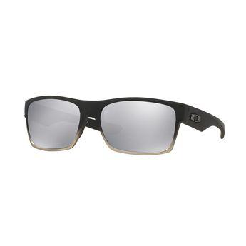 Twoface Polarized Xl Xl SunglassesOo9350 Polarized Twoface nkwXNOZ80P