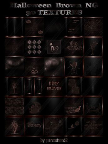 TEXTURES IMVU FOR SALE: COLLECTION D1 31 TEXTURES FOR IMVU