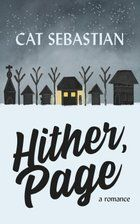 Hither Page: Page & Sommers