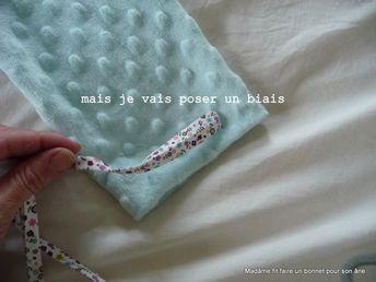 b23a4269e8c43 Tuto grenouillère ou sur-pyjama   DIY sewing   a sleepsuit