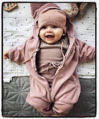 Seni yiyecegim ısıracağım 😂😂😂  #baby #babyphoto #bebek #bebekfotoğrafları #engüzelbebekfotoğrafları
