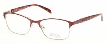 a1fd9de97c5 Catherine Deneuve CD0411 Eyeglasses