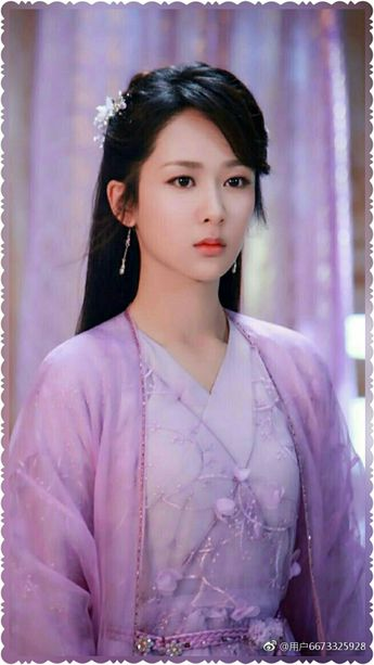 List of chinese drama historical china image results   Pikosy