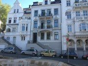 """Wuppertal """"Luisenviertel"""""""