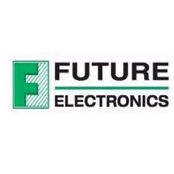 Global Electronic Components Distributor, Capacitor, Microcontrollers, Wireless Connectivity solutions