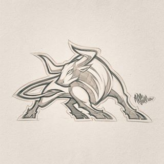 sketch from last night. Working on a series of masks. #sketch #tattoo #graffiti #new #sandiegoart #art #illustration #drawing #style #pencil