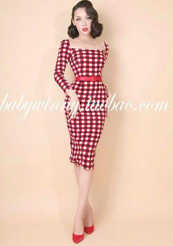 Dress Up Games New Fashion & Dress Less Fashion Show your Fashion Nova Sequin Dress many 1950s Style Dance Dresses