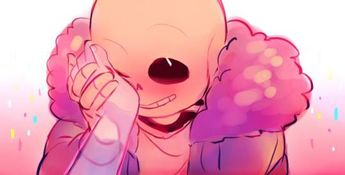 sans x reader yandere Ideas and Images | Pikef
