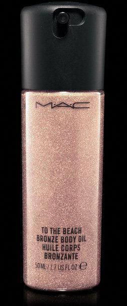 Learn about these mac makeup looks Image# 2488 #macmakeuplooks