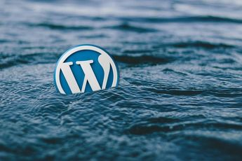 3 Trucs à savoir pour son Blog WordPress - Yes We Blog !