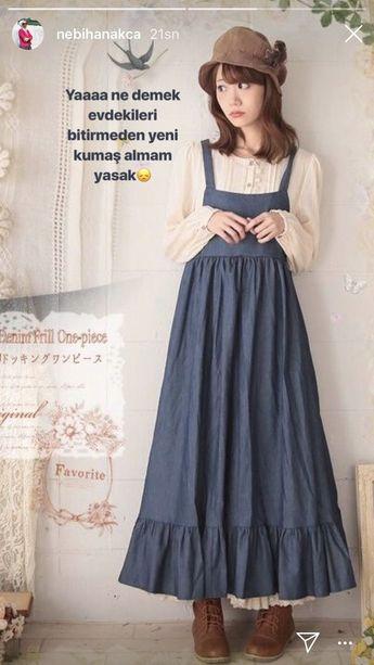 e2747f7b9d30f LAURA ASHLEY Vintage Fragrant Summer Meadow Day / Tea Dress